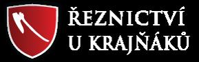 Řeznictví u Krajňáků
